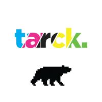tarck