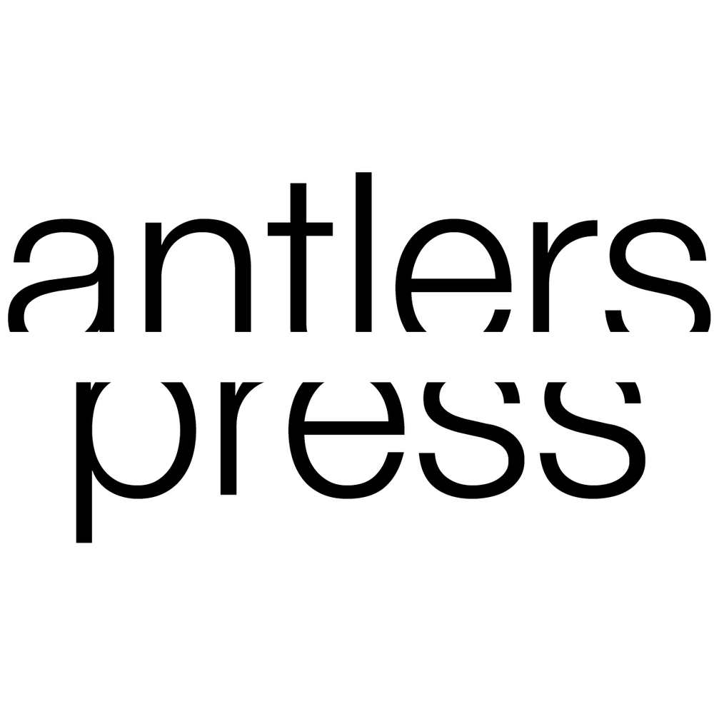 Antlers Press