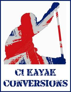 C1 Kayak Conversions Home