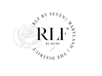 RLF by Seven Home
