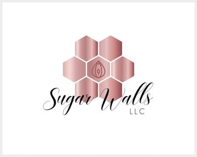 Sugar Walls, LLC