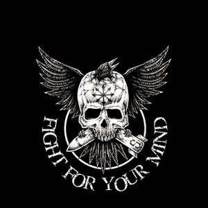 FIGHT FOR YOUR MIND RECORDS Home