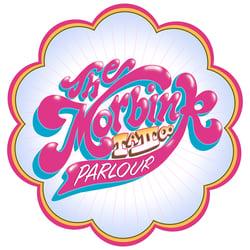 Morbink Tattoo Parlour