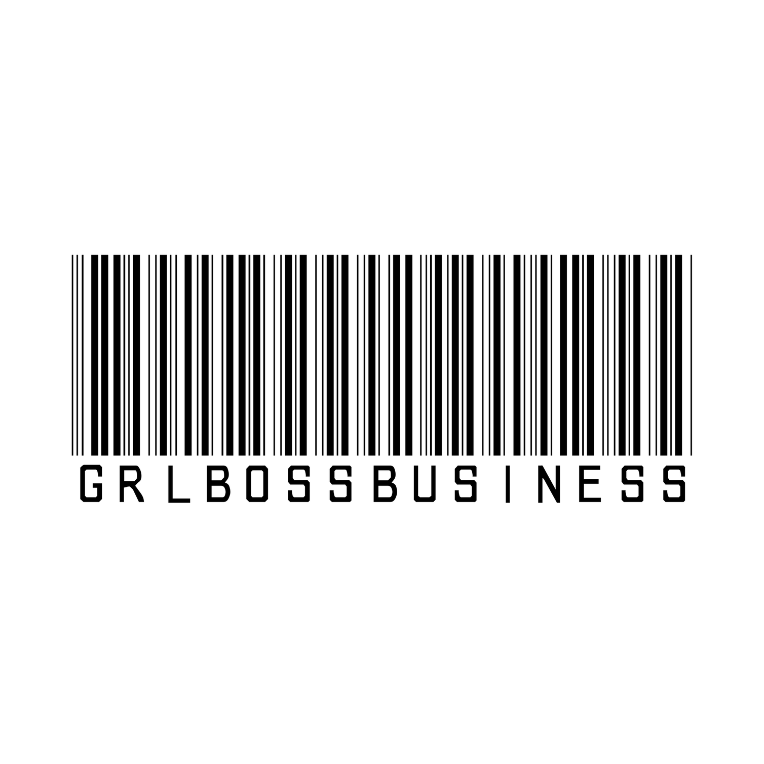 GrlBossBusiness