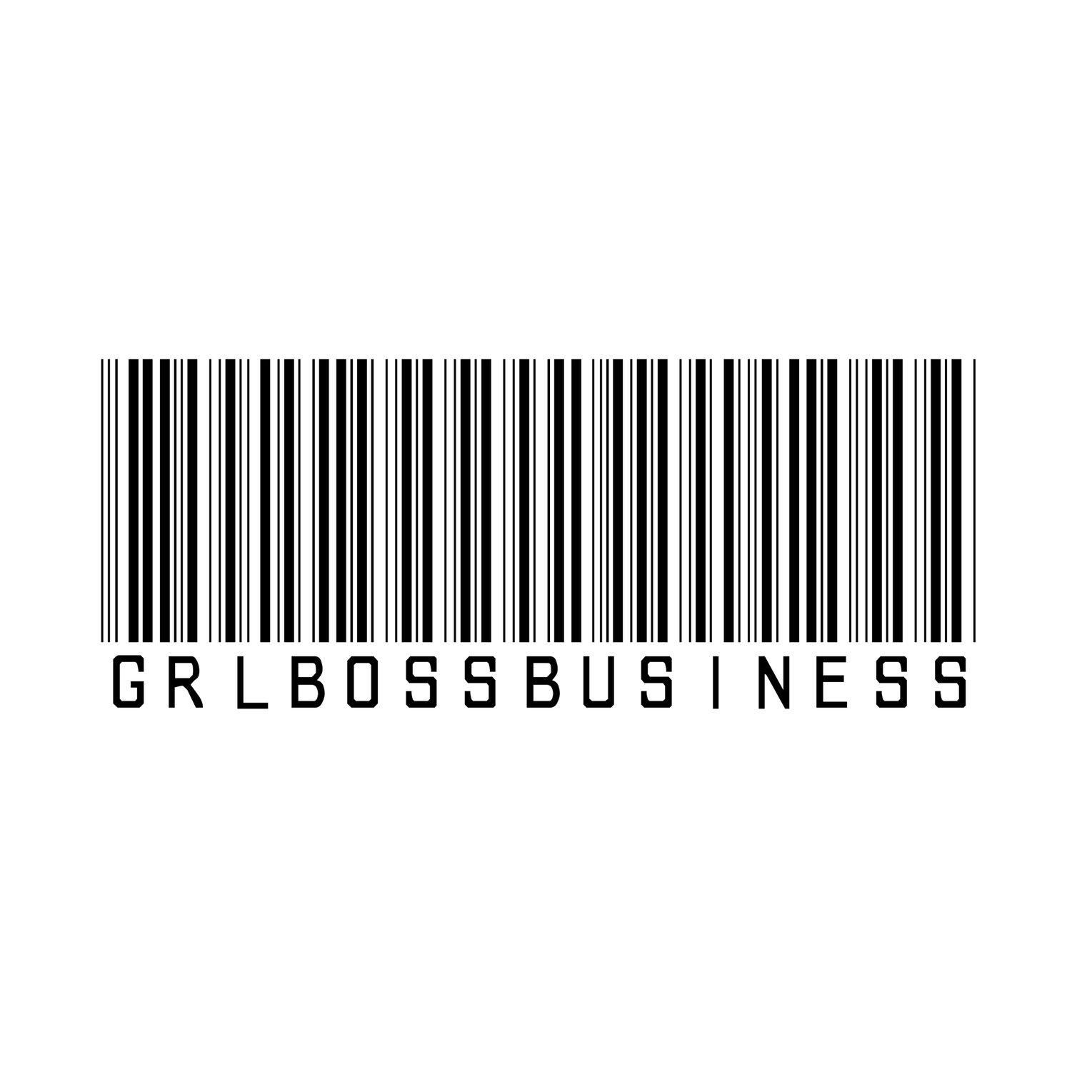 GrlBossBusiness