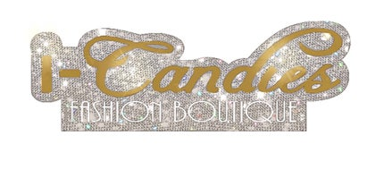 i-Candies Fashion Boutique