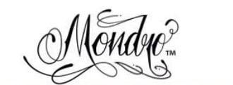 Mondro™ Home