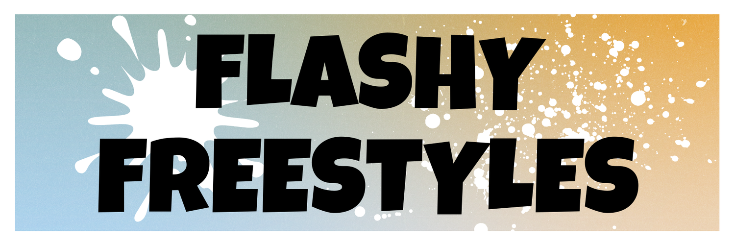 Flashy Freestyles  Home