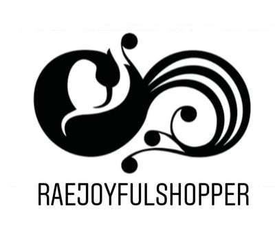 rae joyful shopper