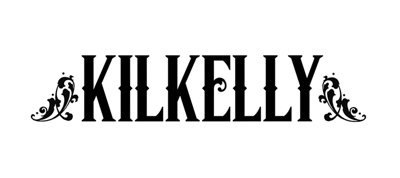 kilkellymusic