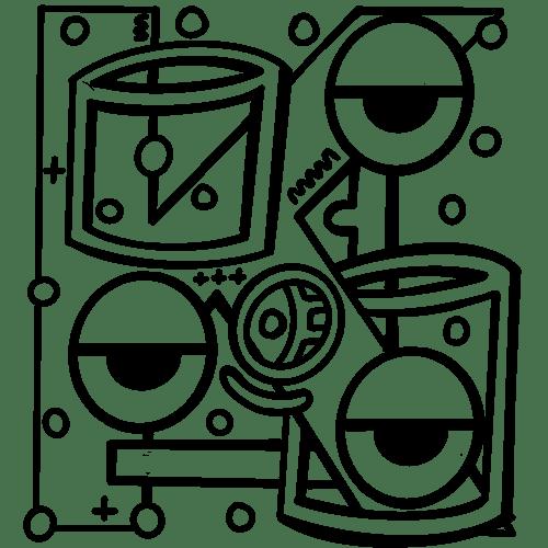 kodone