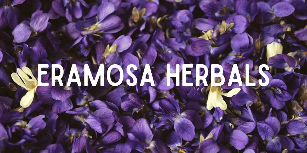 Eramosa Herbals