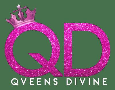 Qveens Divine