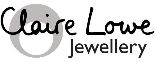 Claire Lowe Jewellery Home