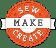 Sew Make Create