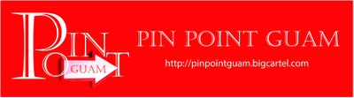PinPointGuam