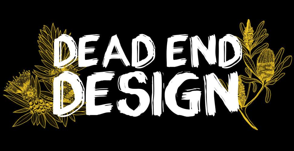 Dead End Design