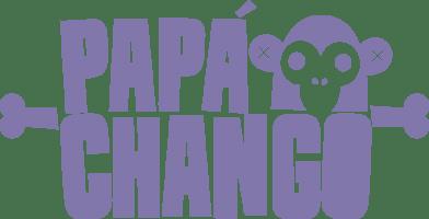 Sr. Papá Chango