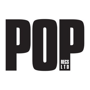 Pop Recs Home