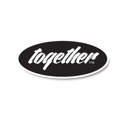 Togetheratl Home