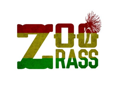 Zoo Rass Merch Home