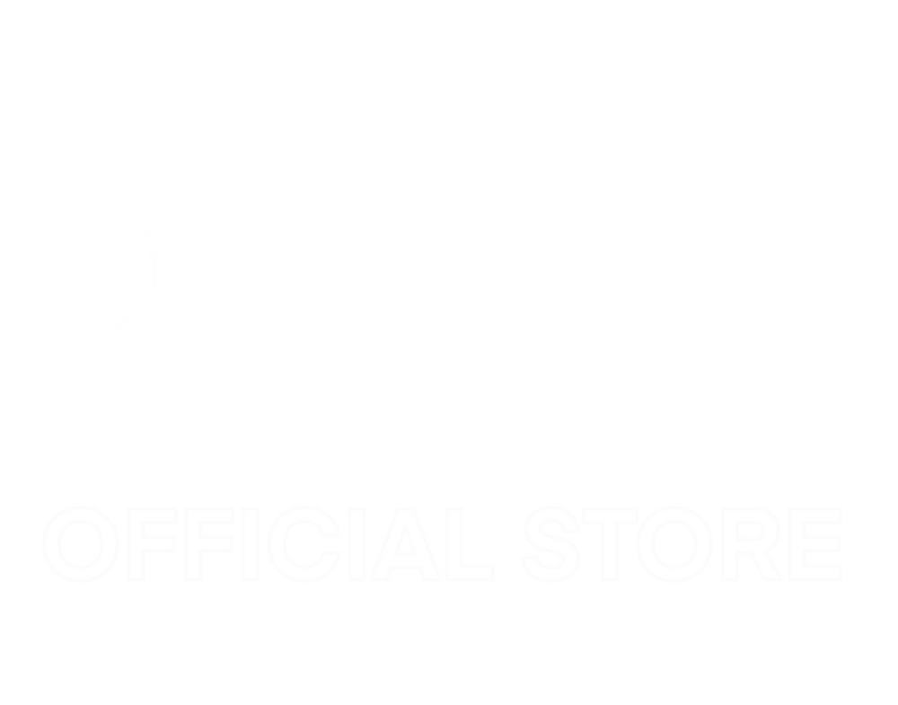 Perfectparachutepicture Home