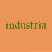 we-industria  Home