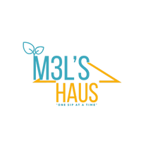 M3L's Haus of Juice Home