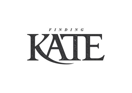 findingkate Home