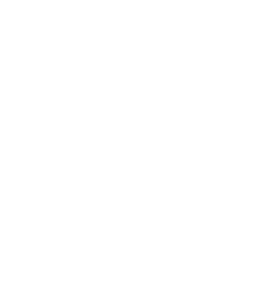 Elbo Glass
