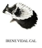 Irene Vidal Cal Home