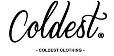 Coldest Clothing Home