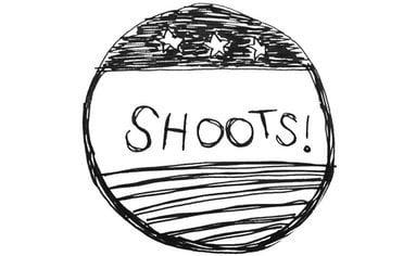 Shoots!