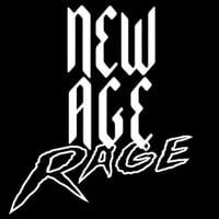 New Age Rage