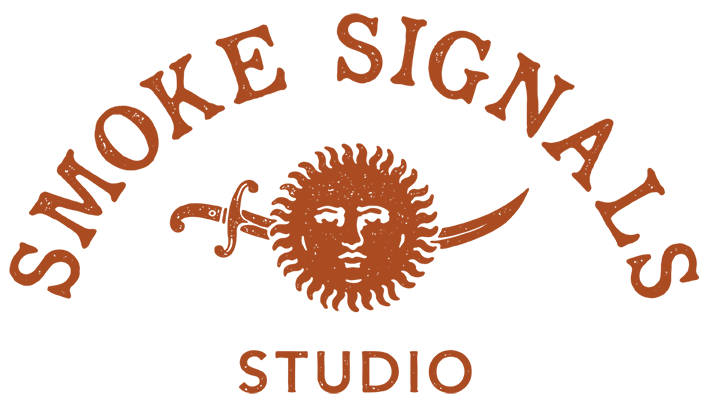 Smoke Signals Studio
