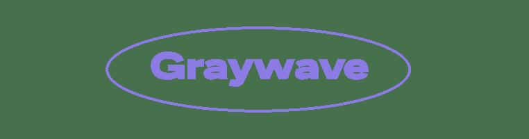 Graywave Home