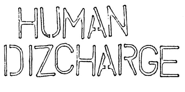 humandizcharge Home