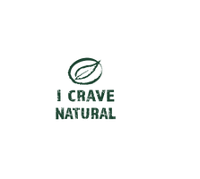 ICrave Natural