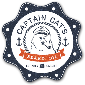 Captain Cat's Cosmetics