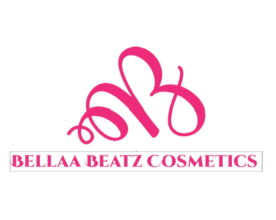 Bellaa Beatz Cosmetics