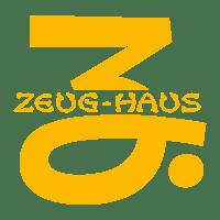 Zeughaus Home