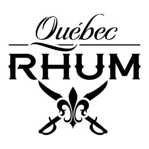 Québec Rhum Home