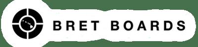 bretboards