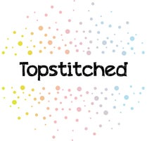 Topstitched By VM Home