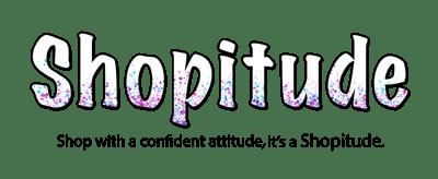 Shopitude