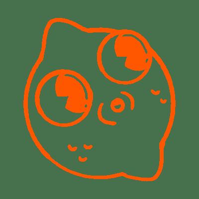 Nervous Lemon