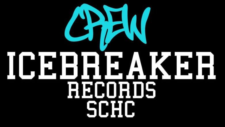 Icebreaker records