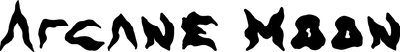arcanemoon
