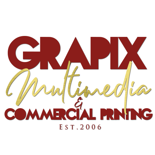 Grapix Multimedia & Commercial Printing