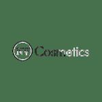 NV Cosmetics, LLC